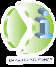 Davalos Insurance