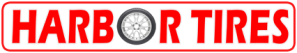 harbor_logo