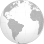 Globe_centered_in_the_Atlantic_Ocean_(green_and_grey_globe_scheme).svg