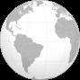Globe_centered_in_the_Atlantic_Ocean_(green_and_grey_globe_scheme).svg